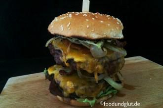 Double-Bacon-Cheeseburger