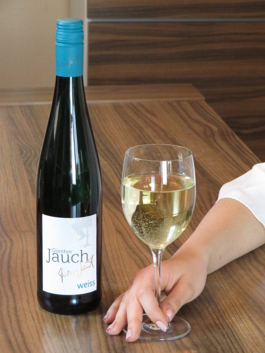 Günther-Jauch-Wein von AldiGünther-Jauch-Wein von AldiGünther-Jauch-Wein von Aldi