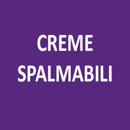 Creme Spalmabili CioccoVè