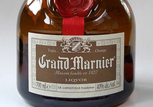 Grand-Marnier-red