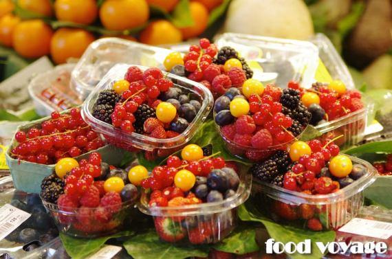 food-006-(1)