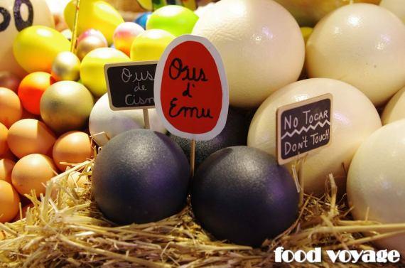 food-007-(1)