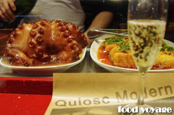 food-014-(1)