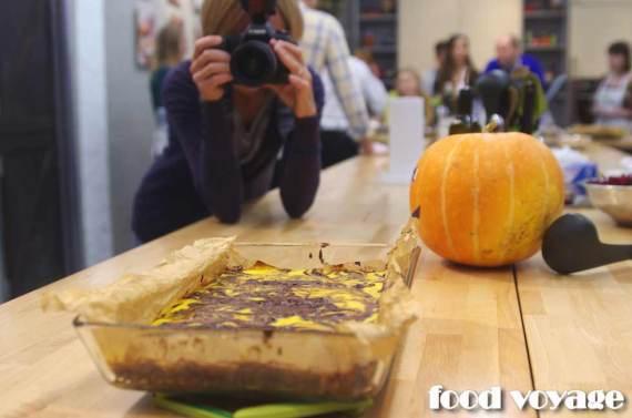 clever-pumpkin--22