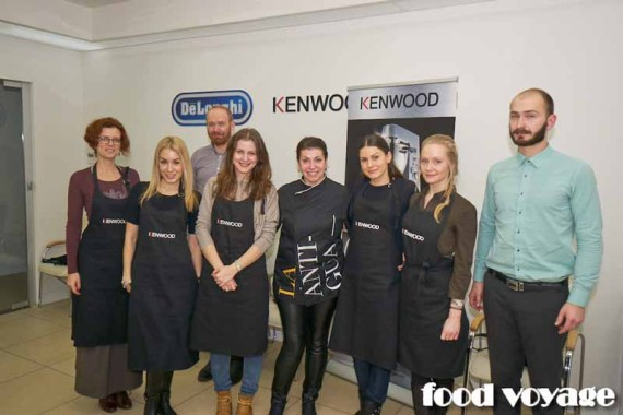 kenwood-club-MK 1