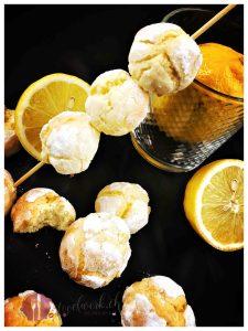 lemon, zitrone, crinkles, cookies, keks, gebäck, knusprig, Rezept, idee, einfach kochen, einfaches rezept, rezepte, schweizer foodblogs, foodwerk.ch, foodwerk, foodblog, blog, food, kochen, backen, cook, bake, swiss, swiss foodblog, foodblogger, foodie, instafood, foodblogs, familyblog