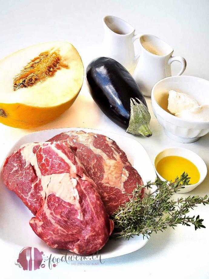 irish beef, rib eye steak, bbq, grill, grillieren, aubergine, honigmelone, contest, Rezept, idee, einfach kochen, einfaches rezept, rezepte, schweizer foodblogs, foodwerk.ch, foodwerk, foodblog, blog, food, kochen, backen, cook, bake, swiss, swiss foodblog, foodblogger, foodie, instafood, foodblogs, familyblog
