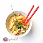einfach kochen, lecker, für die familie, one pot pasta, thai mix, findus, idee, einfach kochen, einfaches rezept, rezepte, schweizer foodblogs, foodwerk.ch, foodwerk, foodblog, blog, food, kochen, backen, cook, bake, swiss, swiss foodblog, foodblogger, foodie, instafood, schweizer foodblog, luzern, kochanleitung, foodies, foodporn, rezept ideen, menuevorschlaege, menueplan, vorspeise, hauptgang, dessert, familyblog