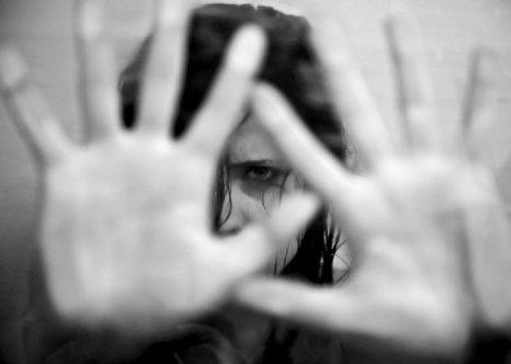 fnsi_manifesto_violenza_donna