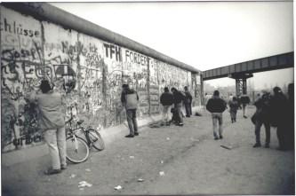 muro 10