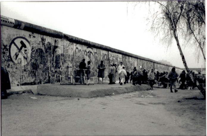 muro 11