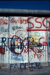 muro 26