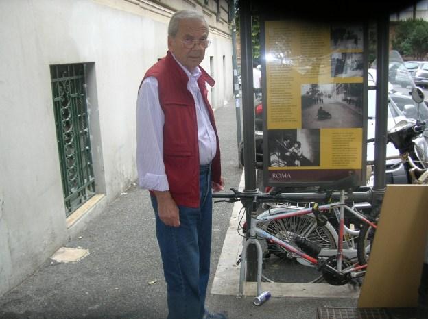 via montecuccoli 031 (2)