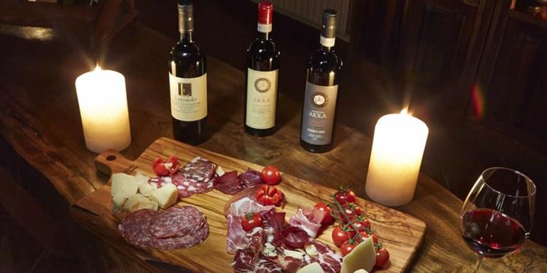 WINE/ VITE IN CAMPO TORNA A MAGGIO PER LA VITICOLTURA SOSTENIBILE