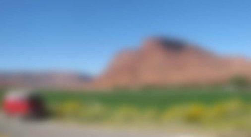 camper-van-roadtrip-b-20