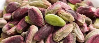 pistacchio 1