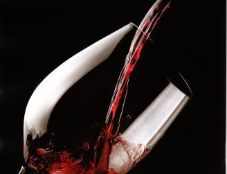 vino roso