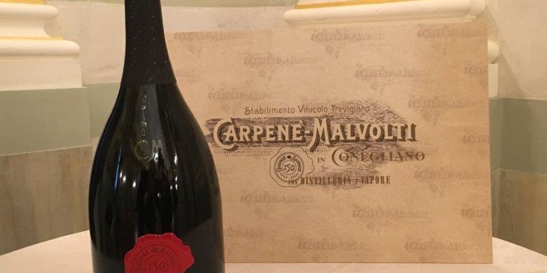 Wine/ A Montefalco l'Anteprima Sagrantino da tre stelle per l'annata 2014