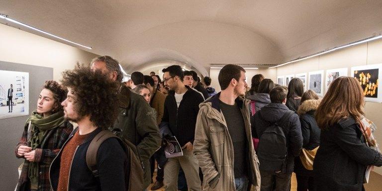 """Wine/ Allegrini, altri 40 ettari di terreno per un segmento """"di qualità"""" nel Bresciano"""