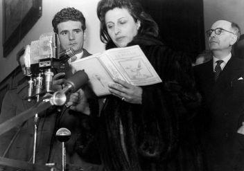 Anna_Magnani,_1951