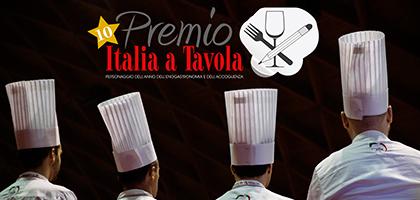 Premio-Italia-a-Tavola-Bergamo-capitale-accoglienza-PP