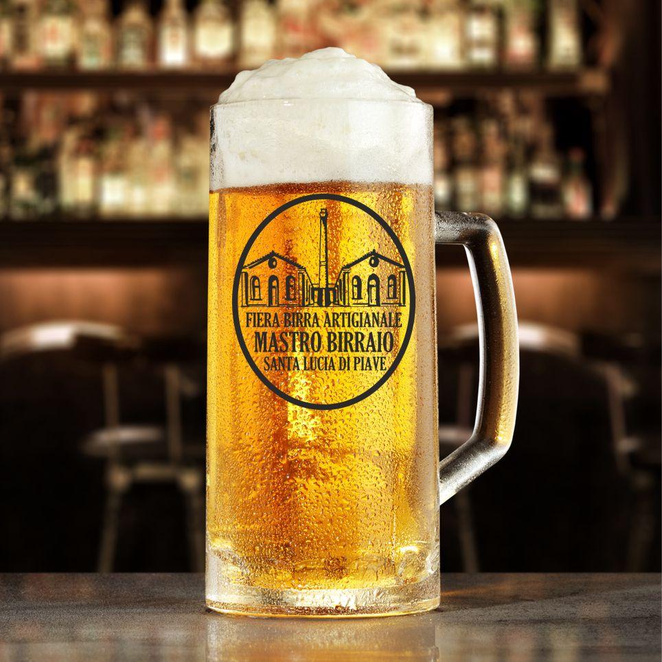 Sito di incontri di birra artigianale
