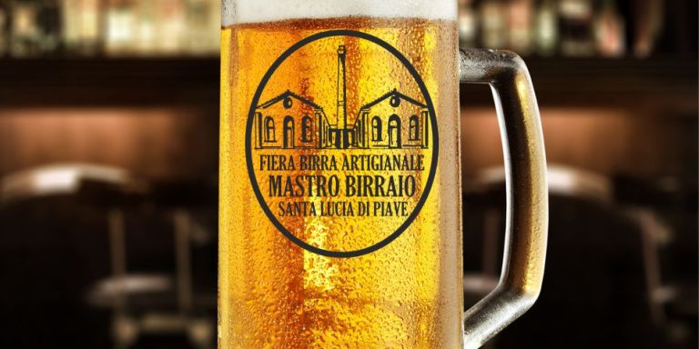 FOOD/ GLI ITALIANI NON RINUNCIANO ALLA PAUSA PRANZO SOLO IL 5% AFFERMA DI FARLA RARAMENTE