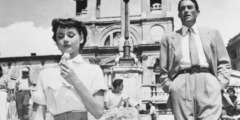 TRAVEL/ GLI ITALIANI PREFERISCONO LA VACANZA SULLA NEVE: SONO L'11% IN PIU' RISPETTO AL 2017