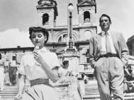 gelato-manzi-vacanze-romane