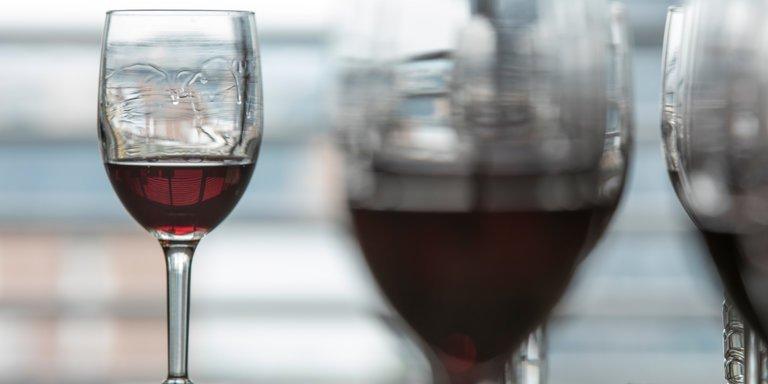 WINE/ AL VIA ROADSHOW VINITALY IN CINA