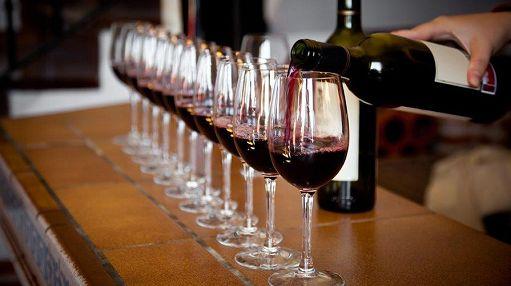 """WINE/ ITALIA AL CENTRO DEL MONDO PER CIBO E VINO NASCE """"FOOD&WINE TOURISM FORUM"""""""