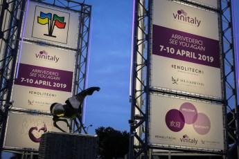 Vinitaly2018_Veronafiere_FotoEnnevi_MM_2016