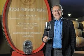 """wine/ chianti classico, carlotta gori """"cavaliere dello champagne"""""""