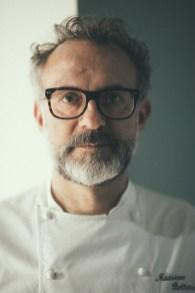 Massimo Bottura1_credits CALLO ALBANESE & SUEO