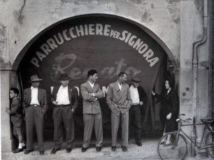Mostra-Suggestioni-Italia-Neorealismo-Duemila
