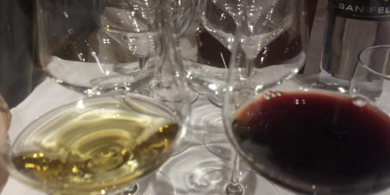 WINE/ LA COLLINA DEI CILIEGI TORNA IN CAMPO A SAN SIRO