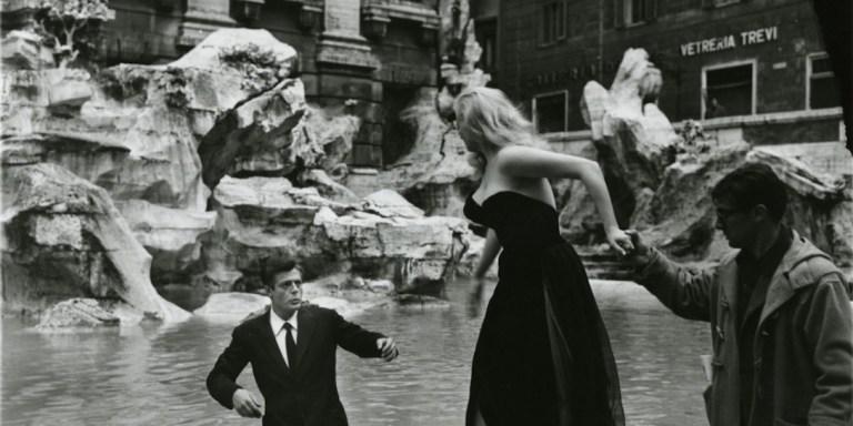 """WINE/ A FIRENZE IL MONDO DEL VINO INCONTRA IL CINEMA E L'ARCHITETTURA CON """"CIAK AND WINE"""""""