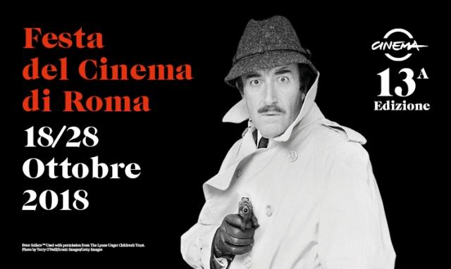 FESTA DEL CINEMA DI ROMA, OMAGGIO A MARTIN SCORSESE CHE INCONTRA IL GRANDE PUBBLICO E RICEVE IL PREMIO ALLA CARRIERA DA PAOLO TAVIANI