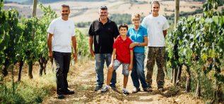 fattoria-mantellassi-home3