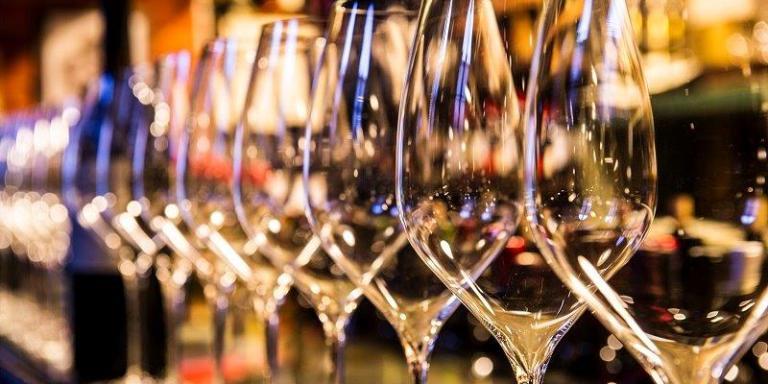 WINE/ SAGRANTINO … VINO SACRO: ANTEPRIMA A MONTEFALCO DAL 18 AL 20 FEBBRAIO