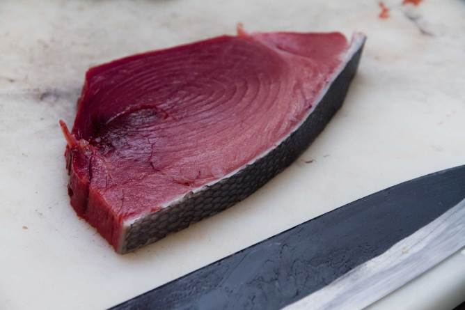 fetta-di-tonno-rosso