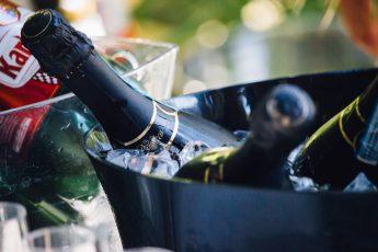 le-migliori-marche-di-champagne-da-conoscere-1200x800