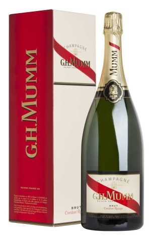 magnum-1-5-litri-champagne-brut-cordon-rouge_5809_zoom
