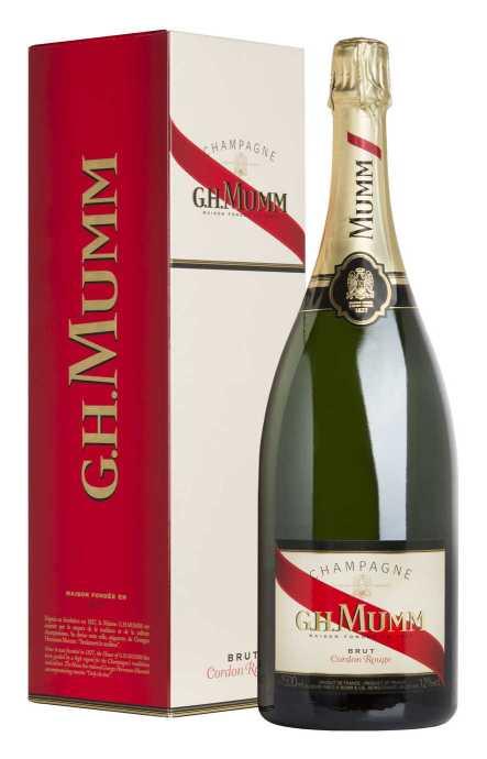 magnum-1-5-litri-champagne-brut-cordon-rouge_5809_zoom