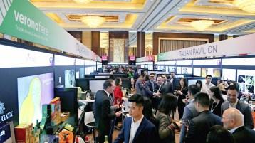 Vinitaly Chengdu 2019_019