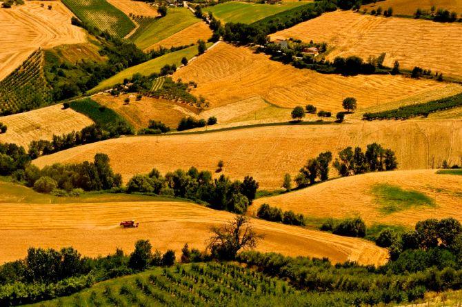 panorama_piceno