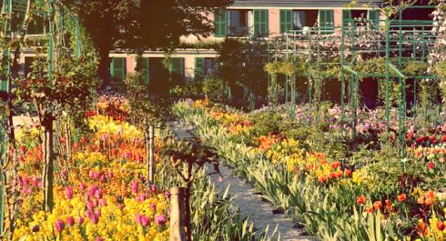 Casa-e-giardino-di-Claude-Monet-a-Giverny-1