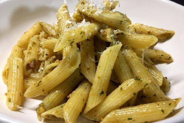 pasta-al-pistacchio-638x425
