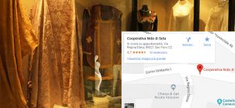 Opera Snapshot_2019-07-22_143017_www.nidodiseta.com