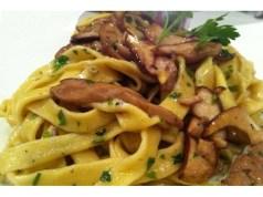 Pappardelle-ai-funghi-porcini-800x600w